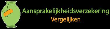 AansprakelijkheidsverzekeringVergelijken.nl